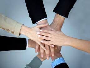 טיפים לניהול תהליך כתיבה של מאמר מרובה מחברים