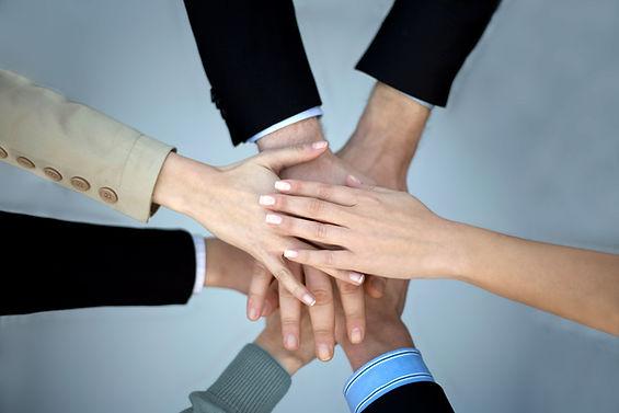 Rekruttering, lederutvikling, coaching, omstilling og organisasjonsutvikling Vestfold, Telemark, Buskerud, Akershus og Oslo