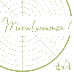 Marie Lacrampe