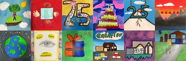 Fresque-25-ans-CSF.png