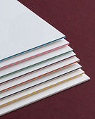 couleurs-cartes-2.jpg