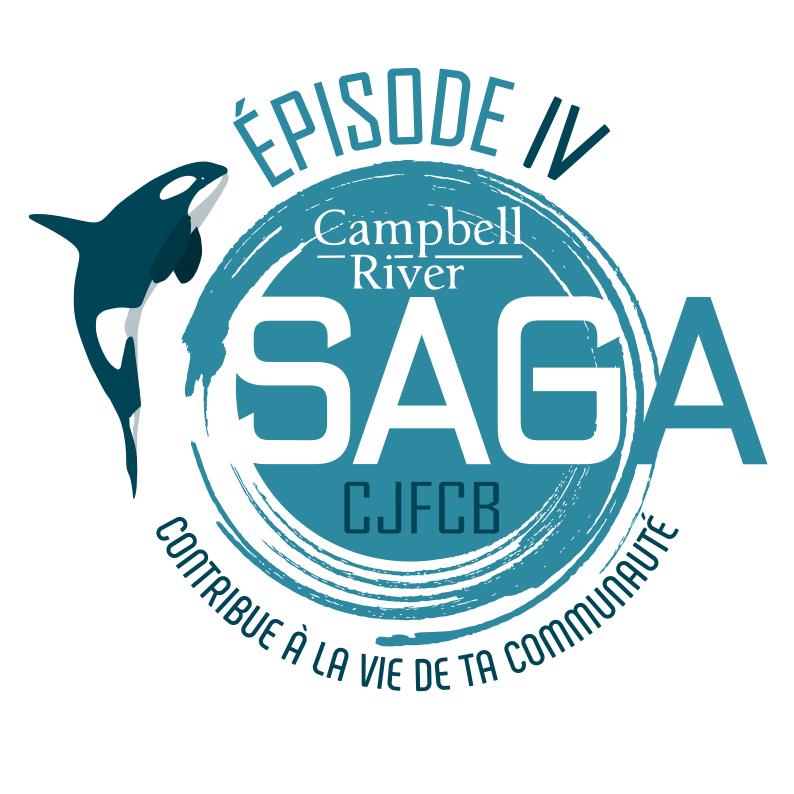 Logo Saga CJFCB