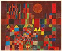 Castle-and-Sun-by-Paul-Klee.jpg