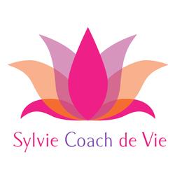 Sylvie Coach de Vie