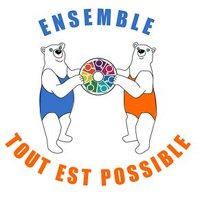 les-oursonnes-1BL.png