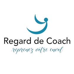 Regard de Coach