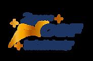 Logo-CSF-25ans-siteCSF.png