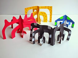 Alexander-Calder.jpg