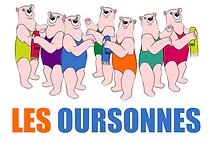 les-oursonnes-toutes.png