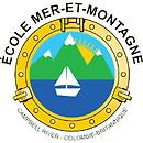 ecole-mer-et-montagne-campbell-river-21-1510939393.png