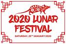 lunar-fes-300x200.png