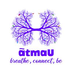 Logo AtmaU Wellness
