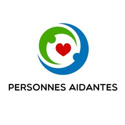 Personnes Aidantes