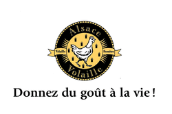 Alsace Volaille