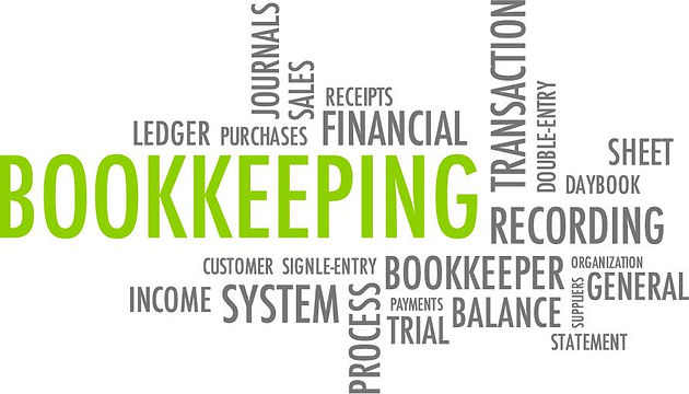 Bookkeeping Tips To Protect Your Practice Creekview