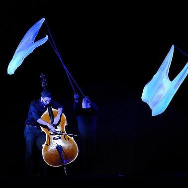 Plastic Dance.jpg