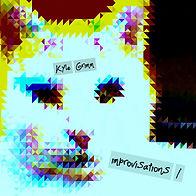 Sully Album CDBaby.jpg