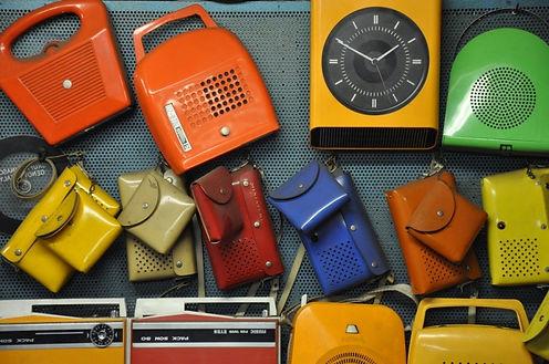 שעונים ורדיו - רומא.jpg