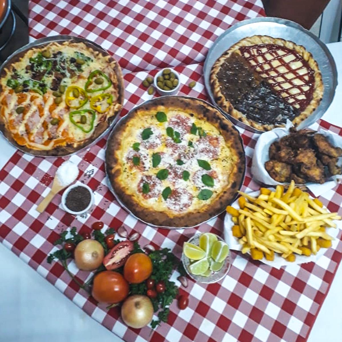 pizzas-em-interlagos