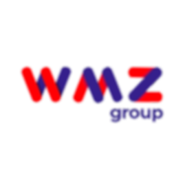 WMZLOGOORIGINAL.png