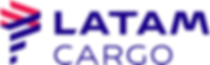 1280px-LATAM_Cargo_logo.svg.png