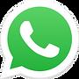 WhatsApp Recanto da Dutra