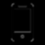 app_rastramento_carga.png