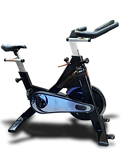 aluguel_de_bike_tomahawk.png