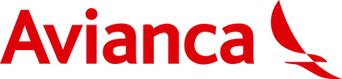 avianca-logo-1-1.png