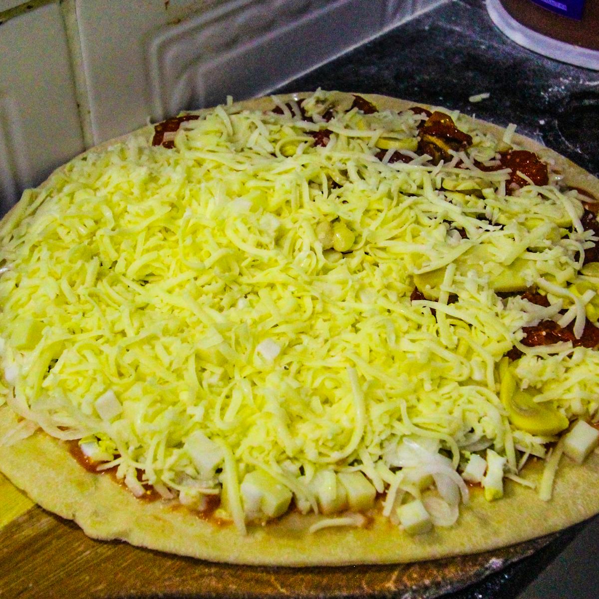 Pizzaria-cidade-dutra