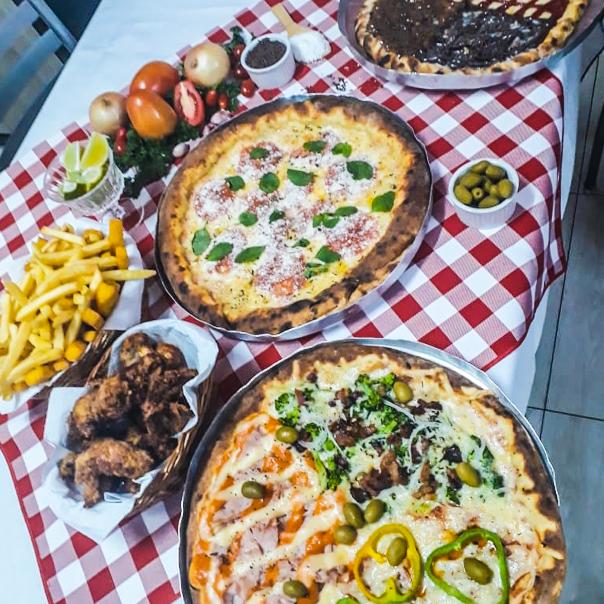 pizzaria-delivery-interlagos