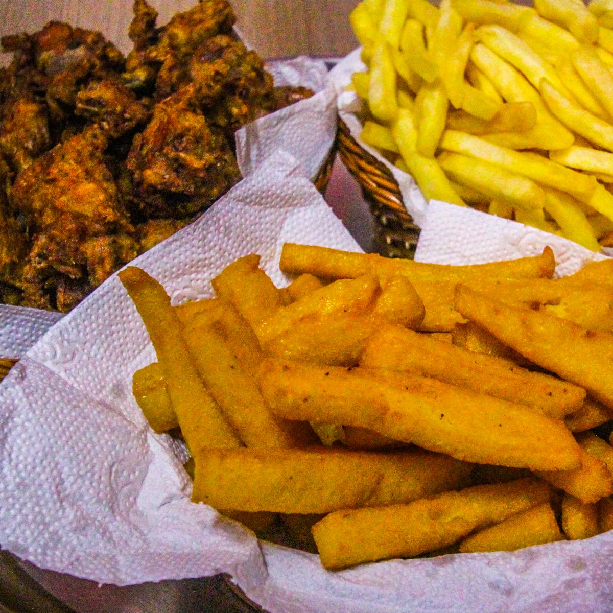 Frango-Frito-em-Interlagos