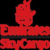 Emirates_SkyCargo_Logo.svg.png
