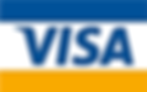 visa-logo-121ECA05B2-seeklogo.com.png
