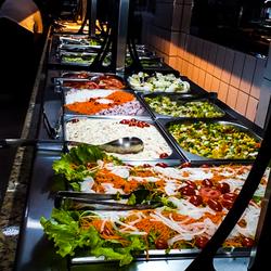 Restaurante-cidade-dutra