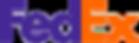 Fedex_parceiro_wmz.png