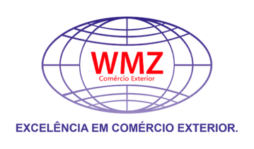 WMZ_01.png