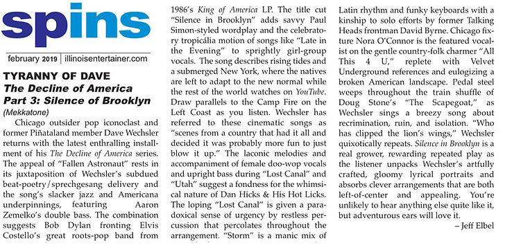 Illinois-Entertainer-Review.jpg
