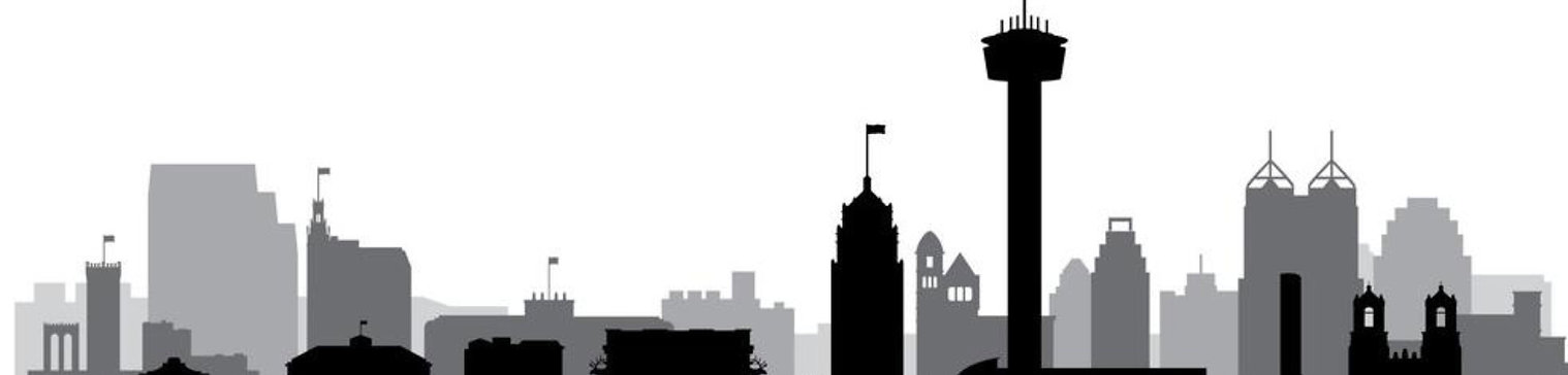 logo1_edited-1.jpg