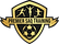 MASTER png file logo for Premier SAQ Tra