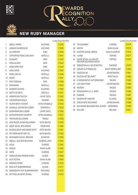 RRR Achiever lucky number-10.jpg
