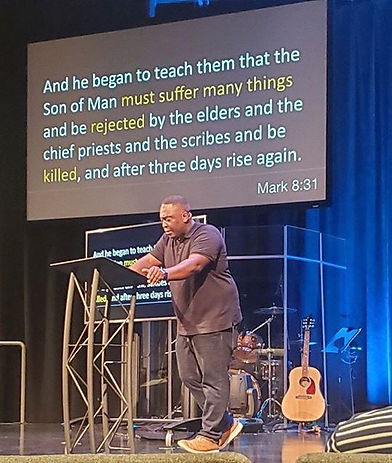 Preaching at Bridge 2020 (2).jpg