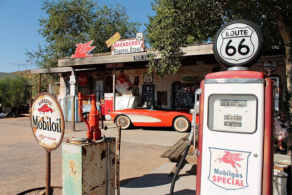 route-66-hackberry-CREDIT-kingman-visito
