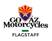 GOAZ Flag.png