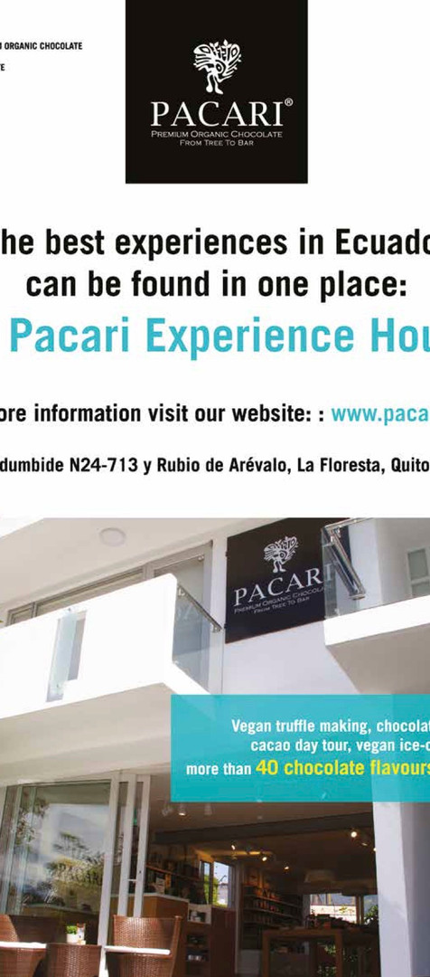 Pacari Experience House .jpg