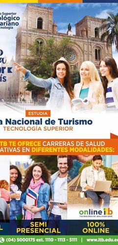 Instituto Tecnologico Bolivariano.jpg
