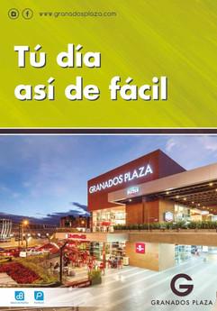 Granados Plaza.jpg