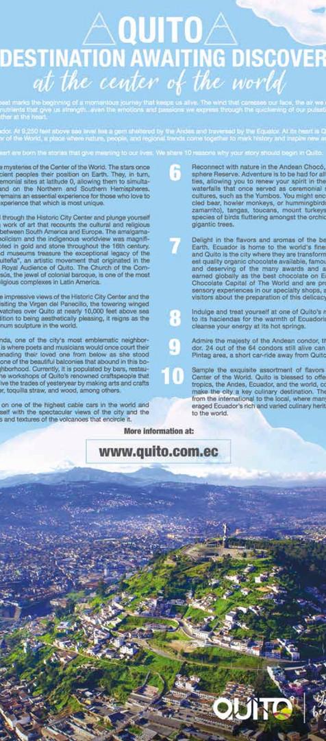 Quito Anuncio .jpg