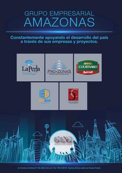 Grupo Empresarial Amazonas.jpg