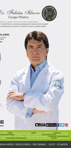 Saude Cirugia Plastica y Laser.jpg